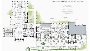 chateau floor plans chateau floor plans luxamcc org