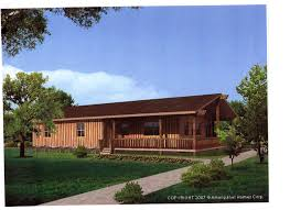 ameripanel homes of south carolina ranch floor plans