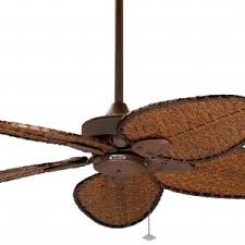 where to buy a fan furniture inspiring where to buy a unusual ceiling fan hunter models