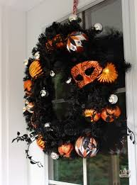 pier 1 imports wreath sweetopia autumn decor