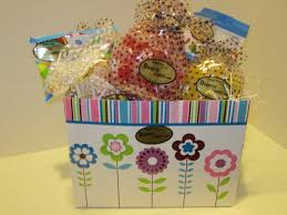 sugar free gift baskets sugar free s day gift ideas