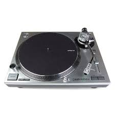 Turn Table Lab 1151 Best Audio Images On Pinterest Audiophile Turntable And