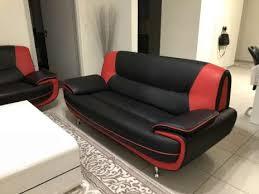 anibis canapé fauteuils divans petites annonces gratuites occasion acheter