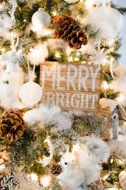 517 best christmas inspiration images on pinterest holiday ideas