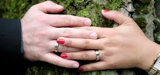 souhaiter joyeux mariage félicitations anniversaire de mariage