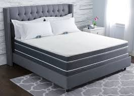 sleep number bed sheets sleep number m7 bed compared to personal comfort h12 number bed