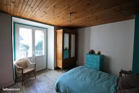 chambre d hote luz sauveur chambre d hote luz st sauveur maisons vendre argel s gazost e