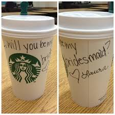 Asking To Be Bridesmaid Ideas Will You Be My Bridesmaid Fun Ways To Pop The Question
