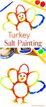 372 best thanksgiving u0026 kids images on pinterest thanksgiving