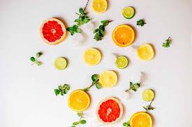 how to maintain an alkaline diet recipe mindbodygreen