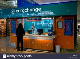 bureau de change dollar athens greece the eleftherios venizelos international airport