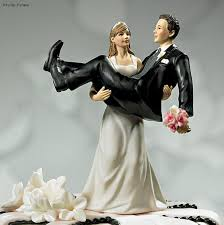 cake toppers for weddings unique 35 of the most wedding cake toppers you can buy