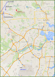 Bwi Airport Map Chesapeake U0026 Allegheny Live Steamers In Baltimore Md