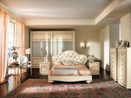 High End Bedroom Furniture Sets Italian Master Bedroom Contemporary Furniture Modern Bedrooms