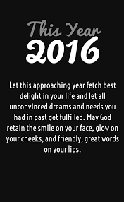 inspirational words for 2016 pictures photos and images for