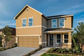 Houses For Sale In San Antonio Texas 78249 New Homes For Sale In San Antonio Tx By Kb Home