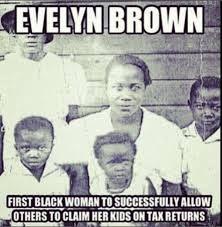 Funny Black History Memes - pin by tameka murphy on cool quotes pinterest black history