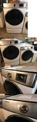 más de 20 ideas increíbles sobre gas dryer en pinterest