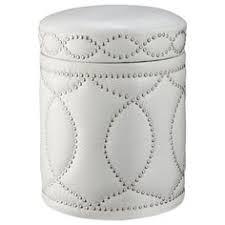 amelia storage ottoman things i love pinterest ottomans