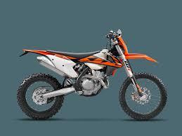 2014 ktm 350 exc f u2013 idee per l u0027immagine del motociclo