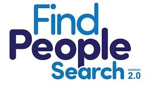 free finders websites honestly free search no fees no ads