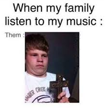 Funny Memes For Teens - 23 emo memes for hot topic teens smosh