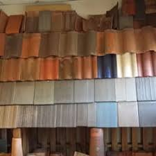 Tile Roofing Supplies Vintage Roof Tile 11 Photos Building Supplies 1055
