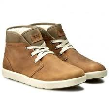s boots size 11 helly hansen gerton s boots size 11 camel walnut ebay