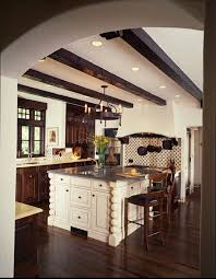 Classic Kitchen Colors Best 20 Spanish Colonial Kitchen Ideas On Pinterest Spanish