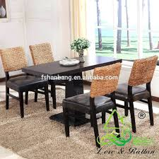 Shop Dining Chairs Water Hyacinth Dining Chairs Australia Apoemforeveryday