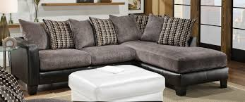 lovely grey microfiber sectional sofa 85 for your sofas and
