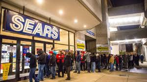 what time does sears open on black friday 2017 second nexus