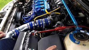mazda 626 fuel pump relay diagnostics youtube
