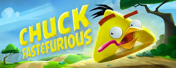 chuck angry birds wiki fandom powered wikia