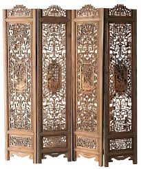 56 best ширма images on pinterest folding screens room dividers