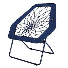 Bed Bath And Beyond Outdoor Furniture by Bunjo Oversized Bungee Hex Chair Bed Bath U0026 Beyond