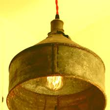 Steel Pendant Lights Lantern Pendant Lights Island Rustic Lighting Kitchen