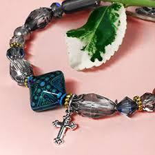 christian jewelry company christian jewelry religious christianbook