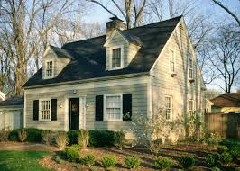 cape cod house plans with porch exceptionale cod house plans remodel style canada with no dormers