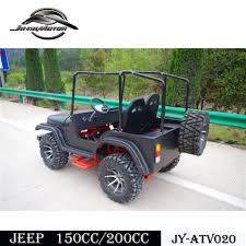 willys quad mini jeep 250cc mini jeep 250cc suppliers and manufacturers at