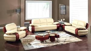cheap new sofa set www cheap living room furniture latest sofa set design sofa sale