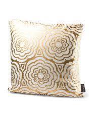 max studio home decorative pillow surya zebra decorative pillow raspberry home decor pinterest