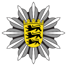 Pressebericht Polizei Rastatt Baden Baden Polizei Baden Württemberg U2013 Wikipedia