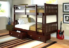 Corner Bunk Bed Corner Bunk Bed Image Of Corner Bunk Beds Corner Loft Bed