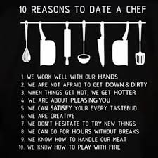 Chef Memes - chef memes chef memes instagram photos and videos