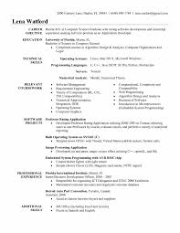 Resume Sample For Experienced Software Engineer by On Set Standby Makeup Artisthair Stylistprosthetics Designer