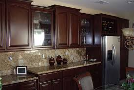 cabinet refacing in westminster