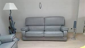 comment teindre un canapé teindre un canapé en cuir comment teinter un canap en cuir de