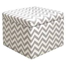 ottoman wicker coffee table with storage outdoor tables ottoman
