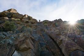 driving directions to table rock boise bikes hikes and beyond a boise to mccall itinerary visit idaho